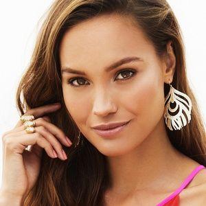 Kendra Scott Karina Earrings